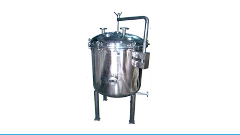 Laboratory Centrifuge Machine Filtration Centrifuge